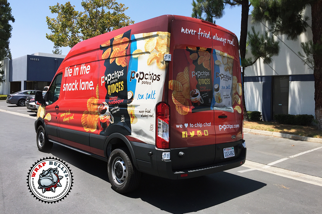 Custome vehicle wraps. Design, print, install. Call for pricing.