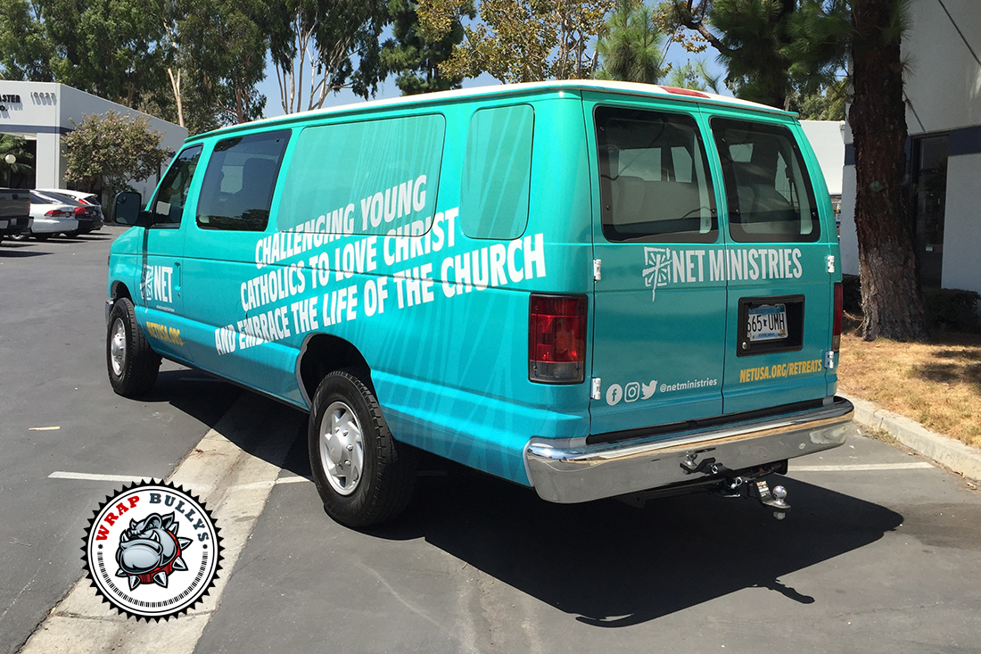 ford-cargo-van-graphics-wrap-1