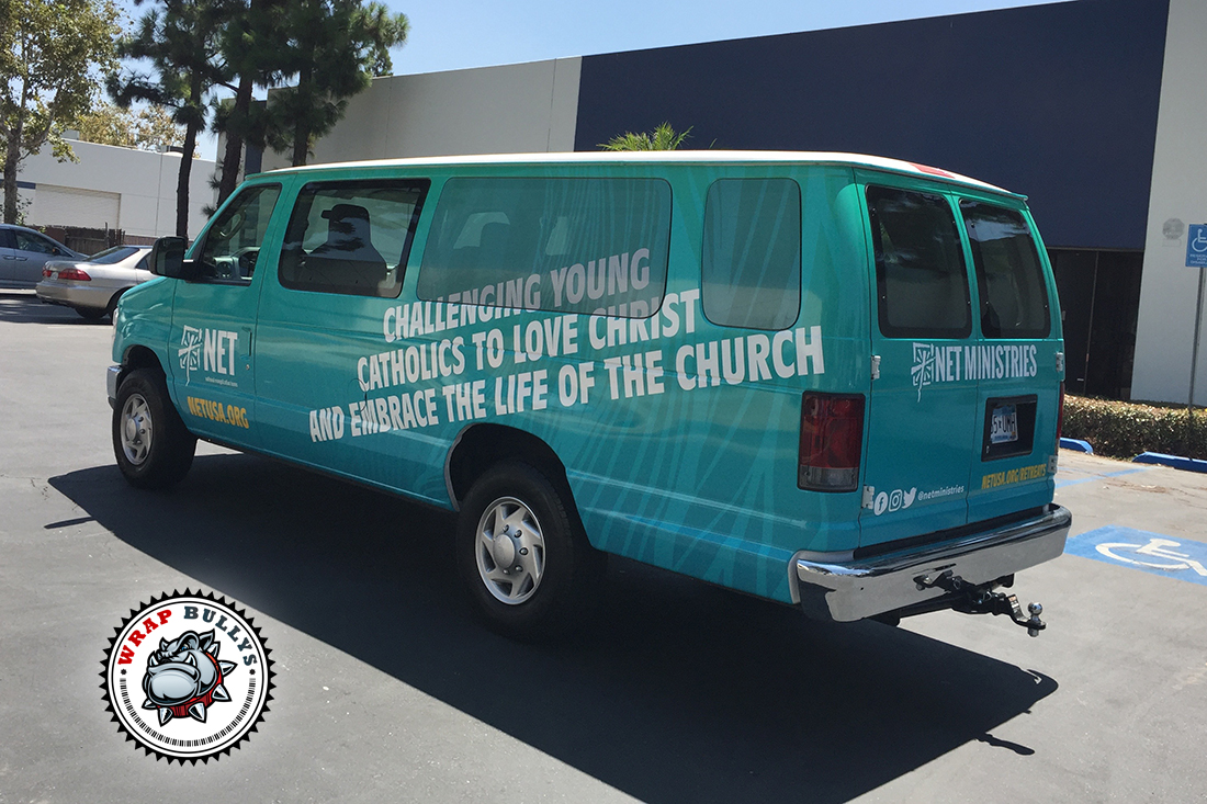 ford-cargo-van-graphics-wrap-12