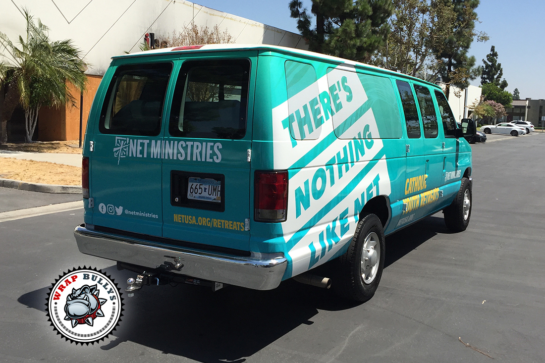 ford-cargo-van-graphics-wrap-14