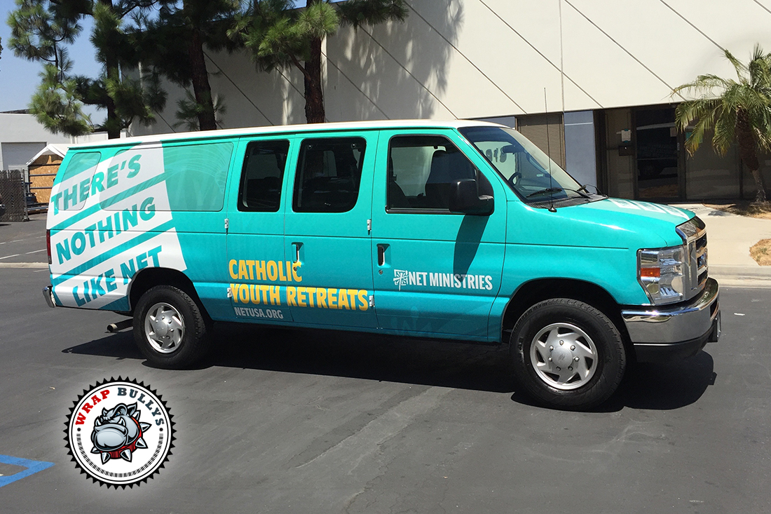 ford-cargo-van-graphics-wrap-30