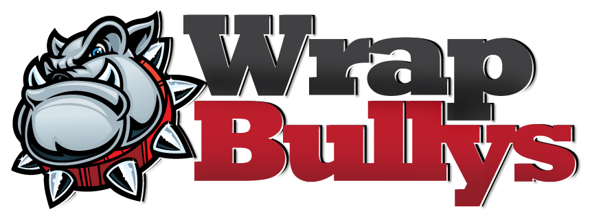Wrap Bullys